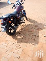 Apsonic Aloba | Motorcycles & Scooters for sale in Brong Ahafo, Techiman Municipal