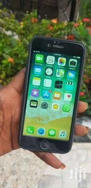 Used iPhone 7 For Sale At A Cool Price Swap Is Allowed For 7+ Only | Mobile Phones for sale in Eastern Region, Kwahu West Municipal