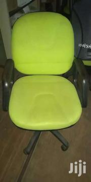 Home Use Office Chairs | Furniture for sale in Greater Accra, South Shiashie