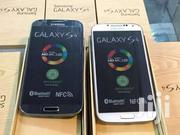 Samsung Galaxy S4   Mobile Phones for sale in Greater Accra, Dzorwulu