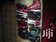 Foot Wear For Hole Sale | Shoes for sale in Brong Ahafo, Sunyani Municipal