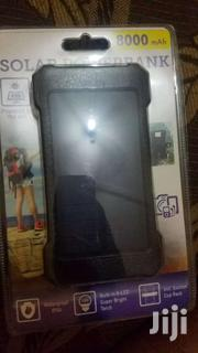 Power Bank | Accessories for Mobile Phones & Tablets for sale in Brong Ahafo, Sunyani Municipal