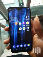 Nokia X6 | Mobile Phones for sale in Greater Accra, Ashaiman Municipal