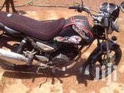 Apsonic Fleche | Motorcycles & Scooters for sale in Eastern Region, Kwahu North