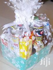Hamper | Meals & Drinks for sale in Greater Accra, East Legon