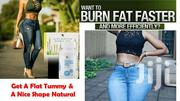 Flat Tummy Kit | Makeup for sale in Greater Accra, Ledzokuku-Krowor