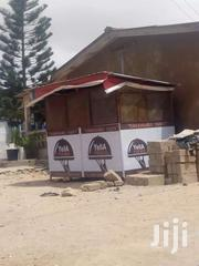 Big Food Stands | Commercial Property For Sale for sale in Greater Accra, Achimota