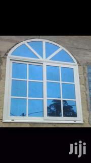 Sliding Window | Windows for sale in Eastern Region, Akuapim South Municipal