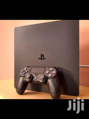 Playstation 4 Slim 1TB Console Excelent Condition | Video Game Consoles for sale in Greater Accra, South Kaneshie