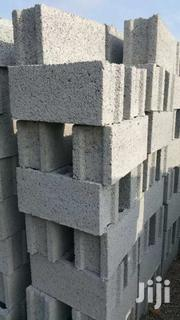 Quality Solid Concrete Blocks | Building Materials for sale in Greater Accra, Accra Metropolitan