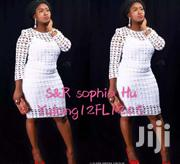Dresses | Clothing for sale in Greater Accra, New Mamprobi