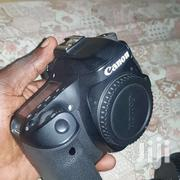 Rent A Better 80d Canon Camera   Cameras, Video Cameras & Accessories for sale in Greater Accra, Achimota