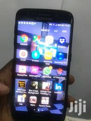 SLIGHTLY USED SAMSUNG S6 EDGE | Mobile Phones for sale in Greater Accra, Nima