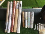 Quality German Wallpapers For Sale   Home Accessories for sale in Eastern Region, Asuogyaman