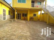 2bedroom Apartment 4rent @Sapeiman | Houses & Apartments For Rent for sale in Greater Accra, Ga East Municipal