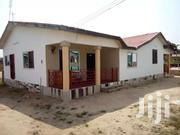 Selling 3 Bedrooms Self Contained Self Compound CP In Kasoa | Houses & Apartments For Sale for sale in Central Region, Awutu-Senya