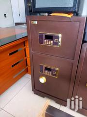 Modern Money Safe | Furniture for sale in Greater Accra, Akweteyman
