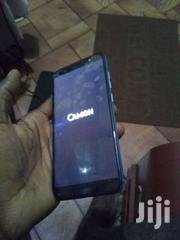 Neat Techno 4g Camon CM 32gig | Mobile Phones for sale in Greater Accra, Burma Camp