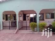 A Neat Chamber & Hall For 1year Rent At ADENTAN-AMRHIA | Houses & Apartments For Rent for sale in Greater Accra, Adenta Municipal
