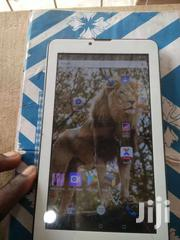 Nasco Tab ( Tango 7 ) Used   Mobile Phones for sale in Greater Accra, Ga South Municipal
