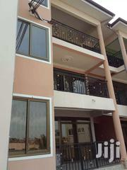 An Executive 3 Bedrooms Apartment. 1 Yr | Houses & Apartments For Rent for sale in Greater Accra, Old Dansoman