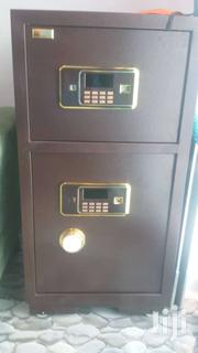 Metal Safe | Commercial Property For Sale for sale in Greater Accra, Achimota