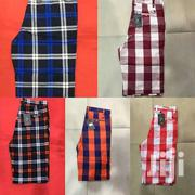 Nickers | Clothing for sale in Greater Accra, Dzorwulu
