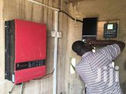 10kw HYBRID POWERSTAR INVERTER | Commercial Property For Sale for sale in Greater Accra, Adenta Municipal