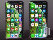 iPhones Available At Cool Prices | Mobile Phones for sale in Greater Accra, North Ridge