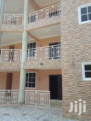An Executive 3 Bedrooms Apartment At Scc 1 Yr | Houses & Apartments For Rent for sale in Greater Accra, Old Dansoman