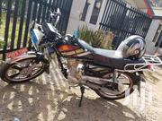 Fresh Royal 125 Motorcycle For Sale | Motorcycles & Scooters for sale in Greater Accra, Roman Ridge