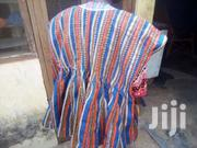 Clothes Lab | Clothing for sale in Northern Region, Yendi