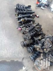 Spare Parts | Vehicle Parts & Accessories for sale in Greater Accra, New Abossey Okai