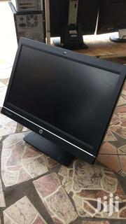 Hp Core I5 All In One | Laptops & Computers for sale in Greater Accra, Lartebiokorshie