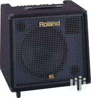 Roland KC500 Keyboard Combo | Musical Instruments for sale in Greater Accra, Tema Metropolitan
