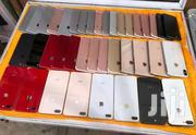iPhone 6s | Mobile Phones for sale in Greater Accra, Nima