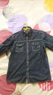 Long Sleeves Shirt | Clothing for sale in Central Region, Awutu-Senya