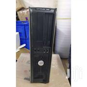Dell Optiplex 380 System Unit | Laptops & Computers for sale in Greater Accra, Okponglo