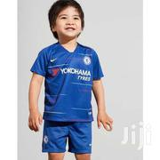 Chelsea Kid's Jersey | Sports Equipment for sale in Central Region
