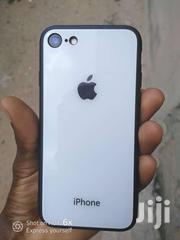 iPhone 7 | Mobile Phones for sale in Greater Accra, Ga West Municipal