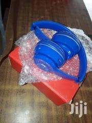Brand New Headset Super Bass   TV & DVD Equipment for sale in Greater Accra, Tema Metropolitan