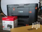 Canon Printer, Scanner, Fax With Touch Screen Maxify MB2750 | Computer Accessories  for sale in Greater Accra, Kwashieman