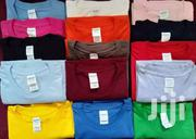 Gildan T-shirt | Clothing for sale in Greater Accra, Asylum Down