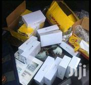 iPhone 6 16GB Sealed | Mobile Phones for sale in Greater Accra, Accra Metropolitan
