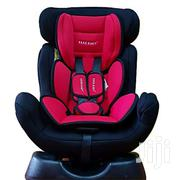 Superior Reclining Infant Car Seat And Booster With A Base   Children's Gear & Safety for sale in Greater Accra, Tema Metropolitan
