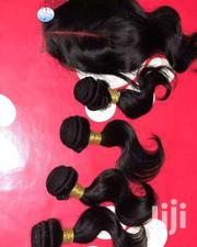 Body Waves Deal | Hair Beauty for sale in Greater Accra, Nungua East