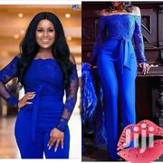 Ladies Fashion Dresses   Clothing for sale in Greater Accra, Kwashieman