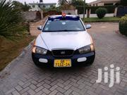 Hyundai Elantra Taxi | Mobile Phones for sale in Greater Accra, Darkuman