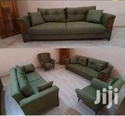 Turkish Sofa Bed | Furniture for sale in Greater Accra, Achimota