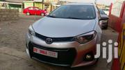 Corolla S 2014 | Cars for sale in Greater Accra, Apenkwa